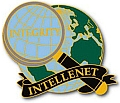 IntellenetLogo_120x103