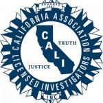 logo_blue-cali